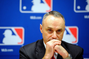 Baseball Labor Deal Could Protect Players But Curb Spending