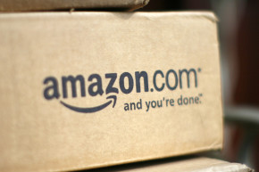 Amazon's New Store Promises No Lines Or Checkout