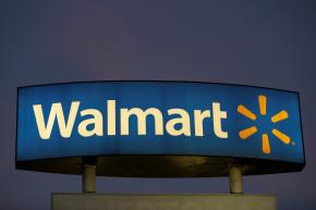 Walmart's Site Was Selling 'Got Hitler?' Mugs