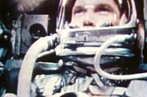 The Week In Space: Remembering NASA Legend John Glenn