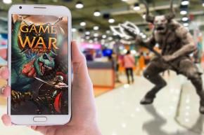 Sad Man Spent $1 Million Of Stolen Money On 'Freemium' Game