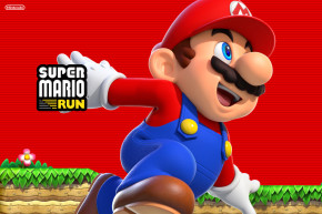 Super Mario Run Is The Worst Kind Of Mobile Game