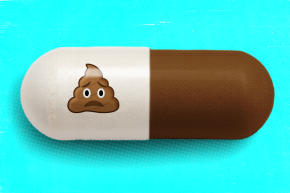Poop Transplants May Not Be As Miraculous As We Thought