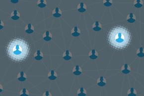 Pentagon Seeks A More Powerful Social Media Monitoring Machine