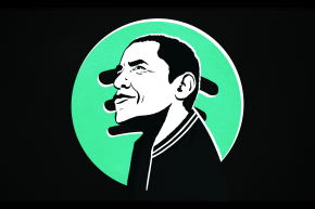 Obama Has A Job Offer To Be Spotify's 'President Of Playlists'