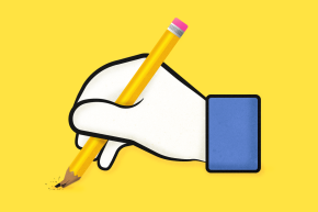 Facebook Wants To Help Journalists 'Improve' Their Work