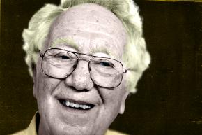 Nobel Winner Who Unlocked Genetic Toolbox, Learned To Fly Dies At 91