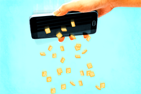 Google's Instant Apps Will Stop Eating Up Your Memory