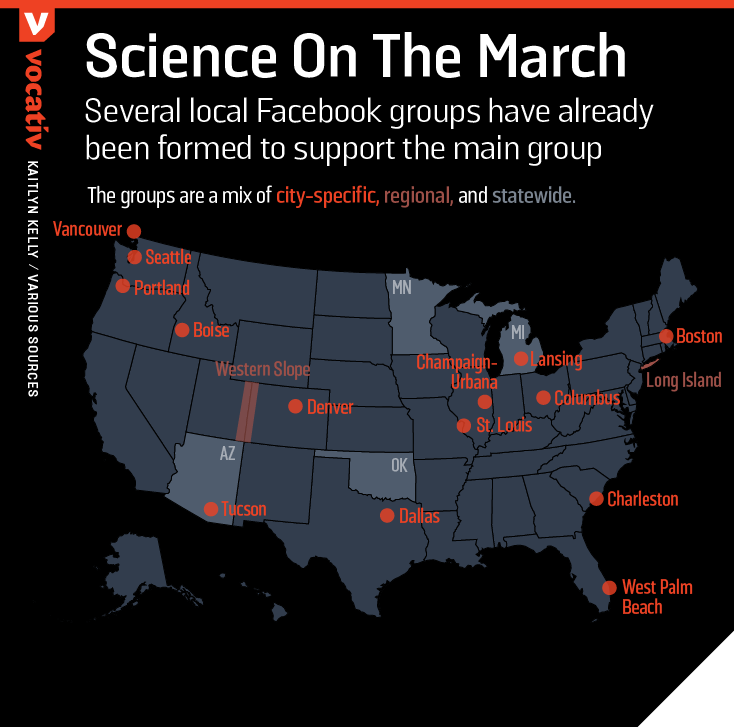 2017_01_25 ScienceMarchMAP