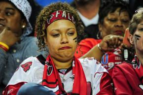 NFL Lawsuit Reveals Falcons' 'Excessive' Painkiller Usage