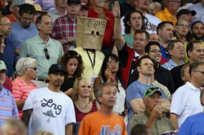 Arizona Diamondbacks Owners Throw Tantrum, Sue For New Stadium
