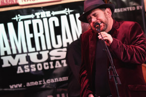 James Dolan Tried To Force The Rockettes Into Performing For Trump