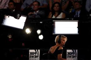 Trump Fans Are Thrilled That Megyn Kelly Got A Big New Job