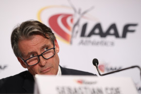 Emails Show IAAF President Knew About Russian Doping