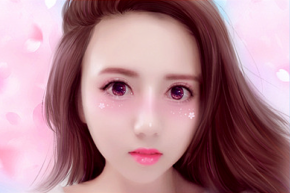 Experts: Meitu Selfie App Records Way Too Much Info About You