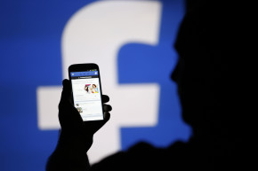 Swedish Police Arrests Suspects In Facebook Live-Stream Rape