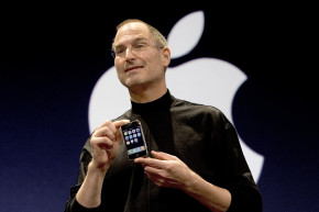 The iPhone Was Unveiled 10 Years Ago, Now Is Its Dominance Ending?