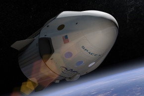 With Tourist Moon Visit, Is SpaceX Trying To Run Before It Can Crawl?