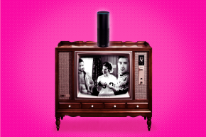 Be Careful Watching These TV Shows If You Have Amazon Echo