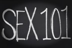 Pornhub Launches Sex-Ed Site