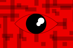 The 'Privacy Paradox' Shows You How To Take Back Your Digital Identity