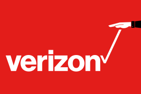 Unlimited Data Is Back At Verizon, But Of Course With Caveats