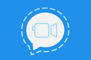 Secure Chat App Signal Rolls Out Video Calling For Encrypted Facetime