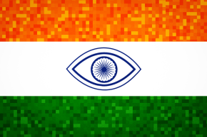 India To Let Private Companies Access Citizens' Biometric Data