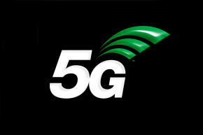 5G Will Make Your Phone Super Fast In A Few Years, But What Is It?