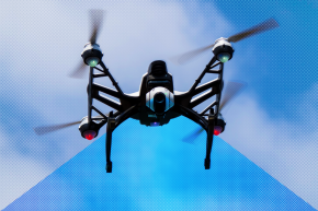 Drone Journalism School Takes Flight With Three-Day Courses