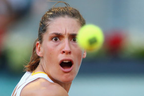 U.S. Performs Nazi Verse Before Fed Cup Match Against Germany