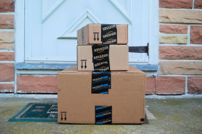 In Competition With Walmart, Amazon Lowers Free Shipping Minimum