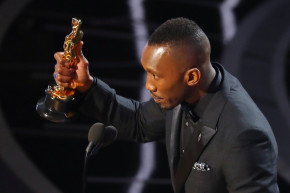 Some Muslims Think That's Not A Muslim Oscar Win At All