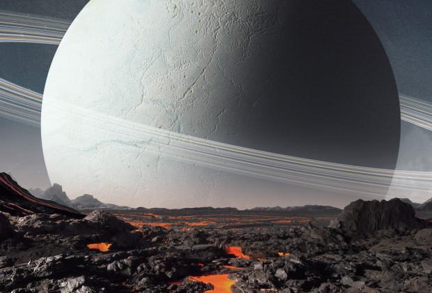 SM2418 Exoplanet Artist Still006