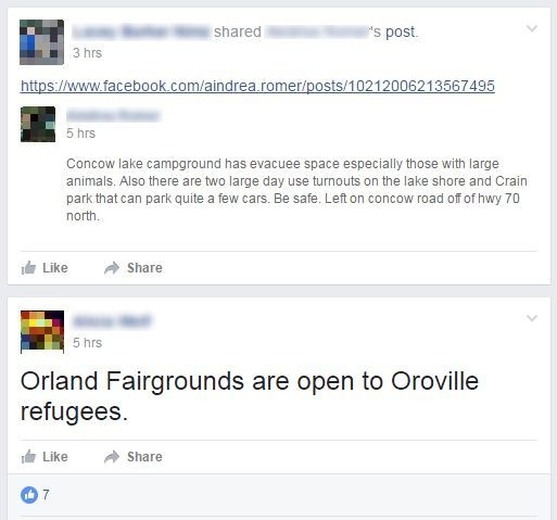 oroville_censored