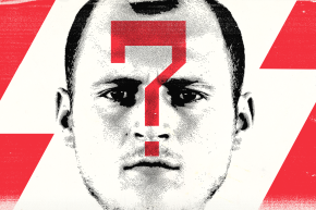 Did ESPN Let A Nazi Soccer Player Off The Hook?