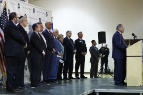 Government Halts Caller ID Blocking For Jewish Centers Under Threat