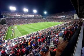 Atlanta's Major League Soccer Debut Marred By Homophobic Chant