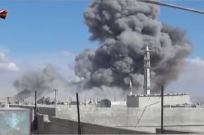 Al-Qaeda Calls On Members To 'Kill Americans'