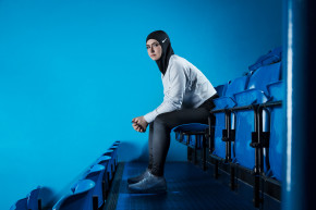 Nike Unveils Performance Hijab For Female Muslim Athletes