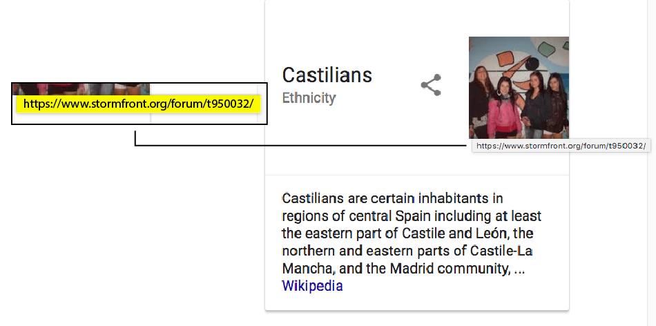 castilianss 01