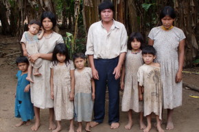 The Healthiest Hearts In The World Belong To A South American Tribe