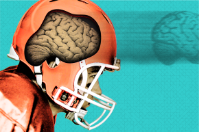 NFL Players Fight Back Against Their Own Concussion Lawyers