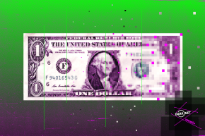 The Cashless Future Will Be A Surveillance Nightmare