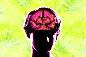 Kids Could Take A Weed-Based Drug To Prevent Seizures