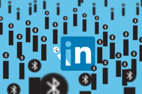 LinkedIn Apologizes For Trying To Connect Everyone In Real Life