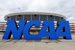 Cowardly NCAA Ends Boycott Of North Carolina Over Anti-Trans Law