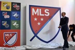 St. Louis Voters Kill MLS Stadium Scam