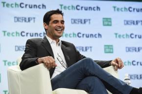Woke Uber Alternative Juno Sells Itself, Screws Drivers Out Of Stock