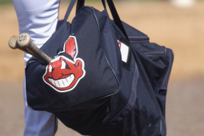 MLB's Handling Of Chief Wahoo Logo Is A Disgrace